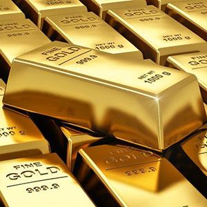 خدمات طلایی